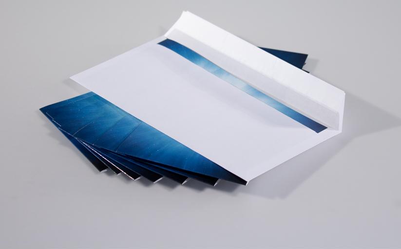 Print-Mailings